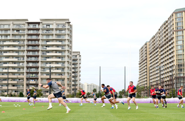 a-view-of-training