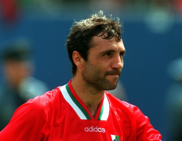 soccer-world-cup-1994-germany-vs-bulgaria-hristo-stoichkov
