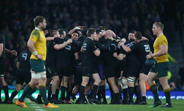 the-all-blacks-celebrate-the-final-whistle