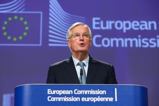 belgium-brussels-eu-brexit-press-conference