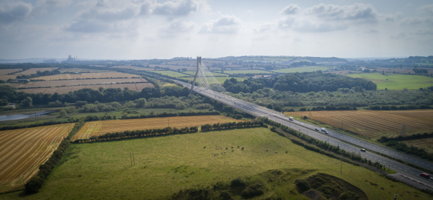 M1 Motorway & bridge22_