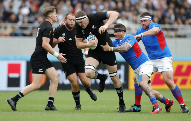 japan-rugby-wcup-new-zealand-namibia