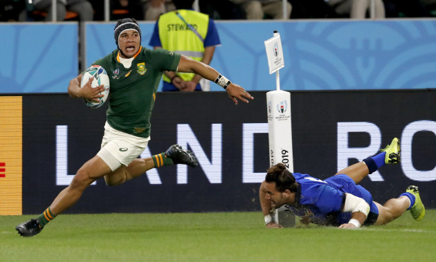 japan-rugby-wcup-south-africa-italy