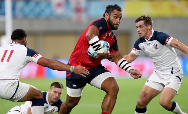england-v-usa-pool-c-2019-rugby-world-cup-kobe-misaki-stadium