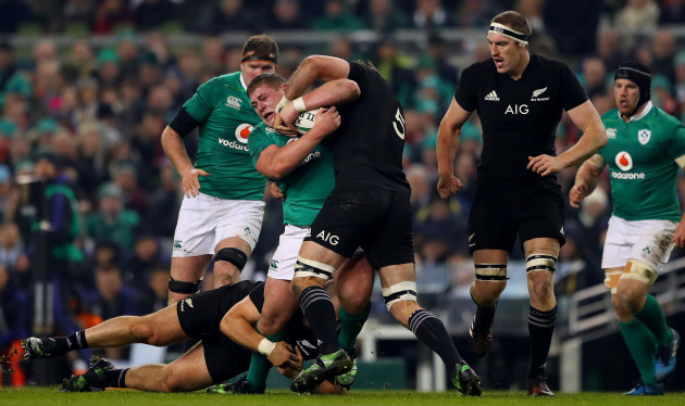 tadhg-furlong-tackled-by-owen-franks-and-sam-whitelock