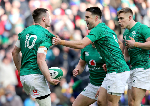jonathan-sexton-celebrates-scoring-their-second-try-with-conor-murray-and-garry-ringrose