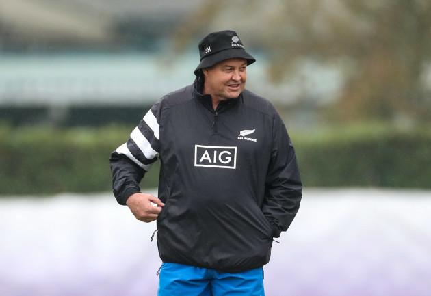 all-blacks-head-coach-steve-hansen-during-the-training