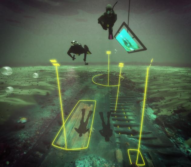 Melkmeid_virtualdive_wreck_ImagebyJohnMcCarthy