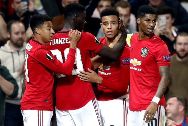 manchester-united-v-fc-astana-uefa-europa-league-group-l-old-trafford