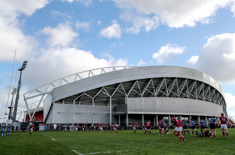 a-general-view-of-thomond-park
