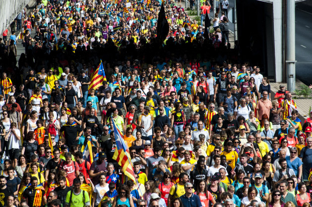 spain-the-columns-of-the-march-for-freedom