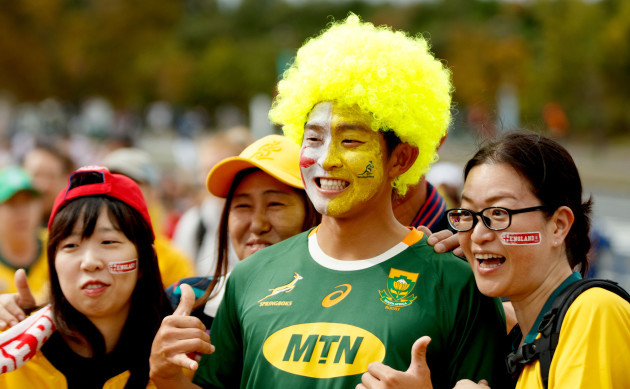 a-rugby-fan-at-the-game