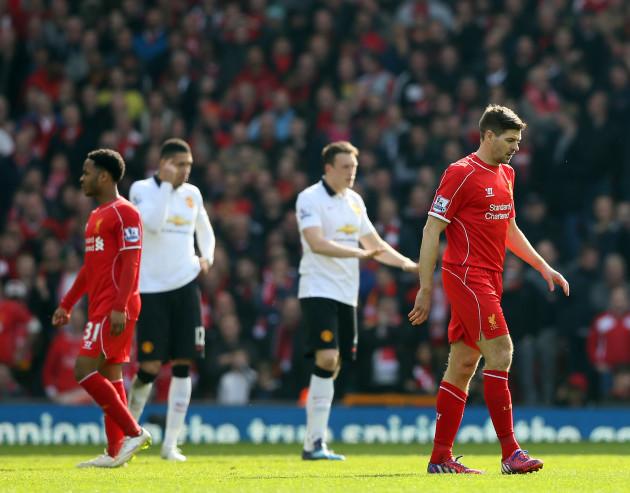 soccer-2015-liverpool-vs-manchester-united-mar-22