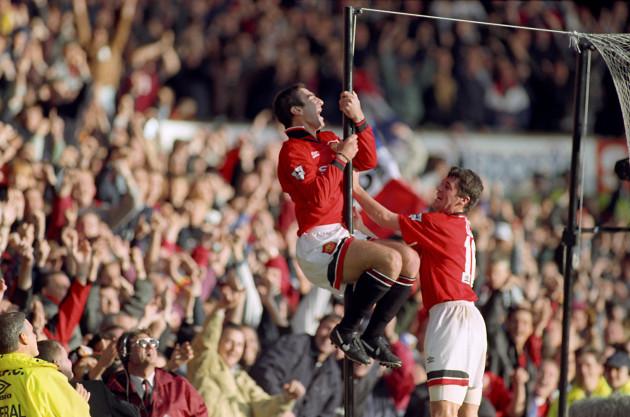 soccer-fa-carling-premiership-manchester-united-v-liverpool