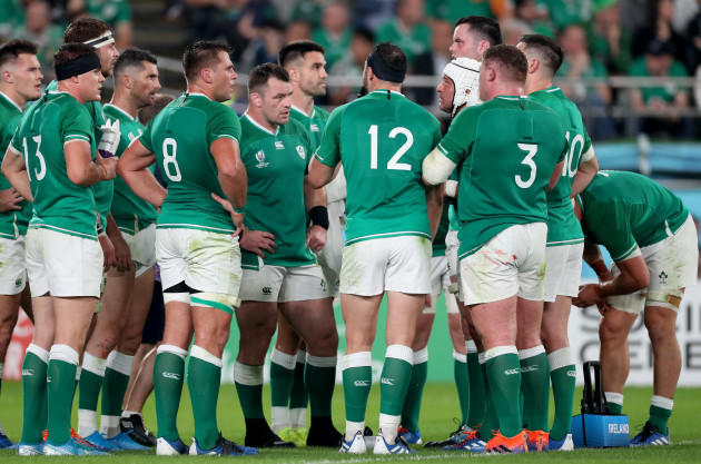 ireland-players-dejected