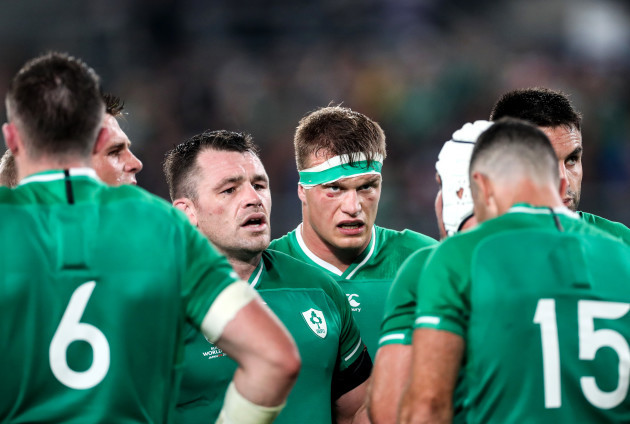 cian-healy-and-josh-van-der-flier-dejected