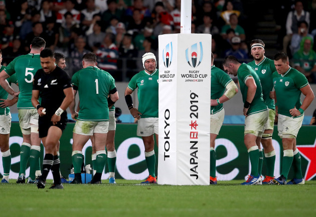 rory-best-peter-omahony-iain-henderson-and-cj-stander-dejected