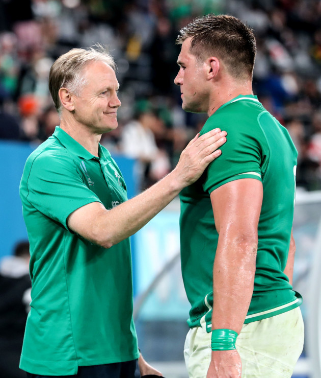 joe-schmidt-with-cj-stander-after-the-game