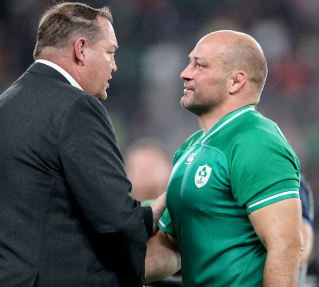 rory-best-with-steve-hansen-after-the-game