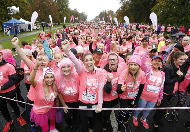 387 Great Pink Run with Glanbia_90582957