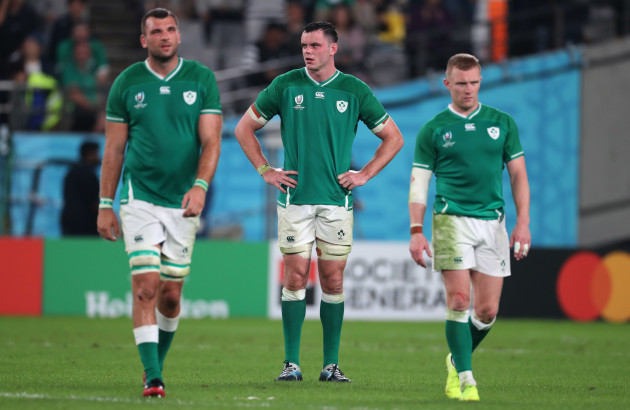 tadhg-beirne-james-ryan-and-keith-earls-dejected