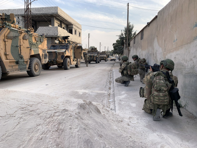 syria-tal-abyad-turkish-forces