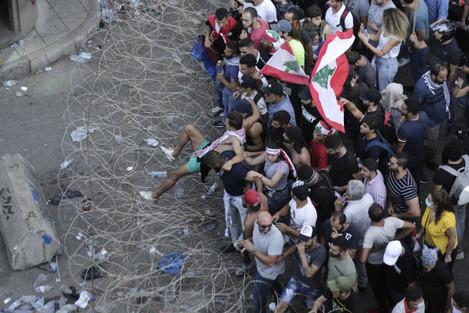 lebanon-protests