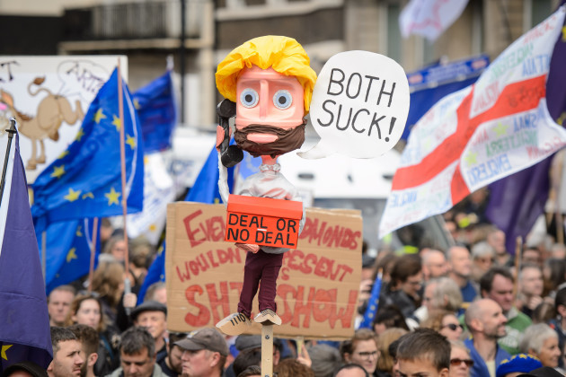 anti-brexit-demonstration-london