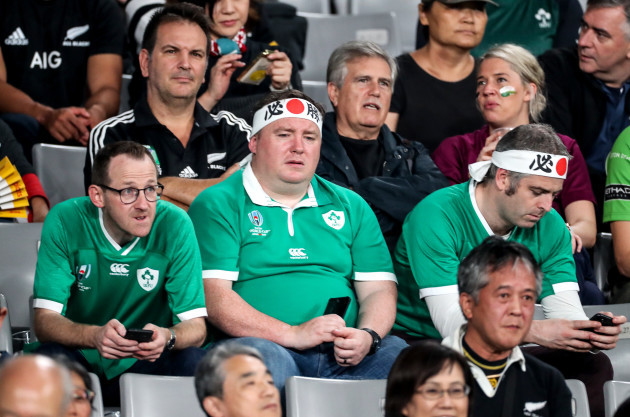 ireland-fans-dejected