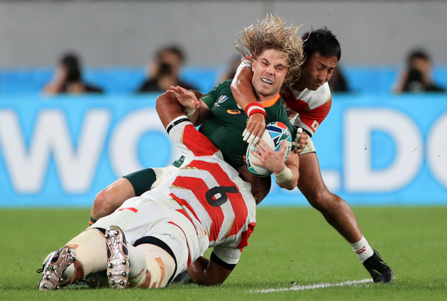 japan-v-south-africa-2019-rugby-world-cup-quarter-final-tokyo-stadium