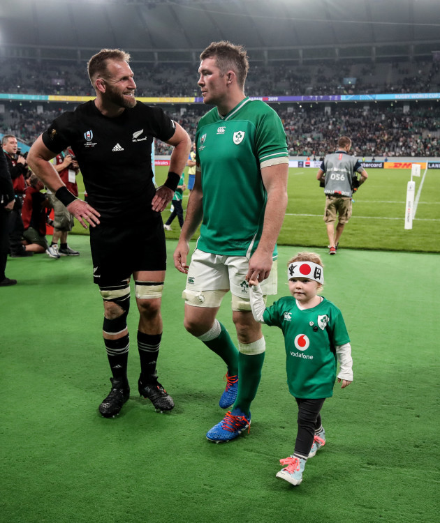 peter-omahony-and-his-daughter-indie-with-kieran-read-after-the-game