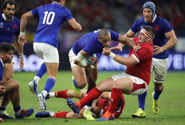 japan-rugby-wcup-wales-france