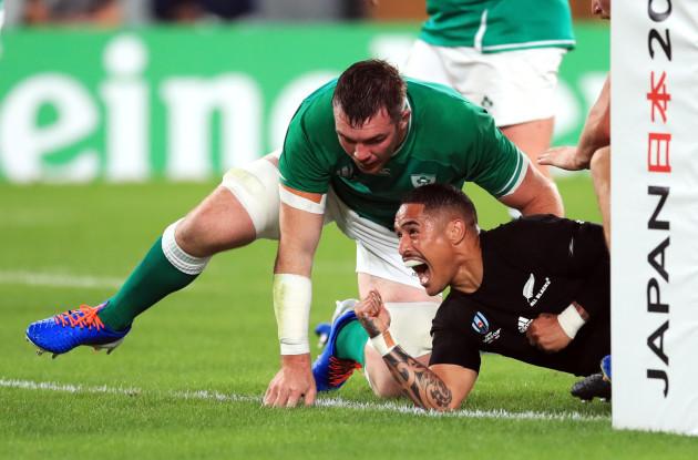 new-zealand-v-ireland-2019-rugby-world-cup-quarter-final-tokyo-stadium