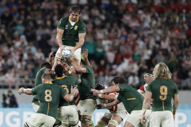 japan-rugby-wcup-japan-south-africa