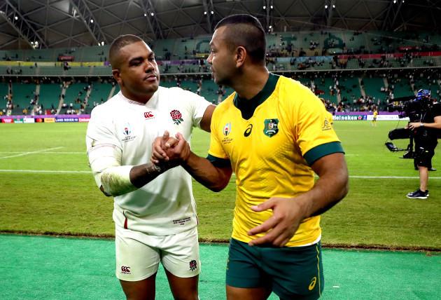 england-v-australia-2019-rugby-world-cup-quarter-final-oita-stadium