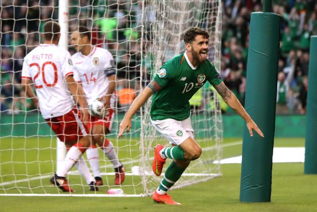 republic-of-ireland-v-gibraltar-uefa-euro-2020-qualifying-group-d-aviva-stadium