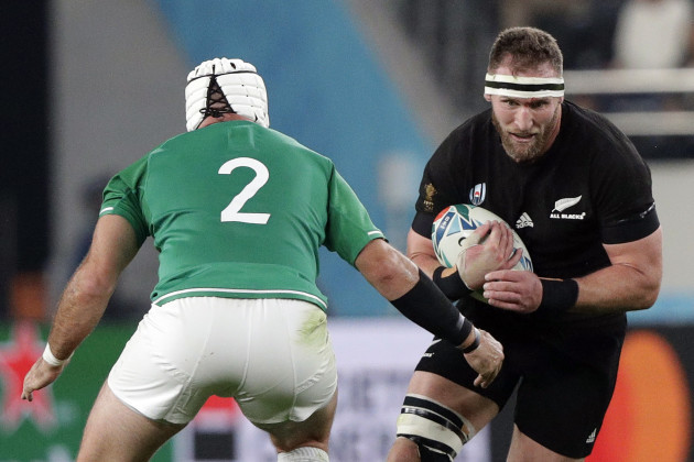 japan-rugby-wcup-new-zealand-ireland