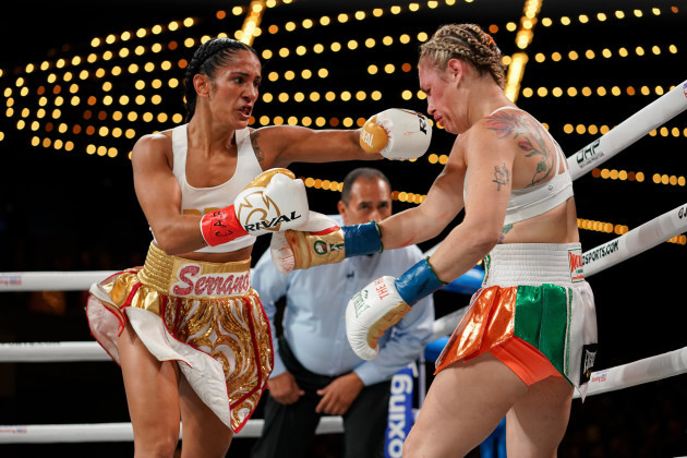 boxing-2019-amanda-serrano-defeats-heather-hardy-by-unanimous-decision