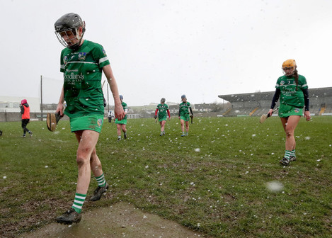 niamh-mulcahy-and-muireann-creamer-dejected-at-the-end-of-the-game