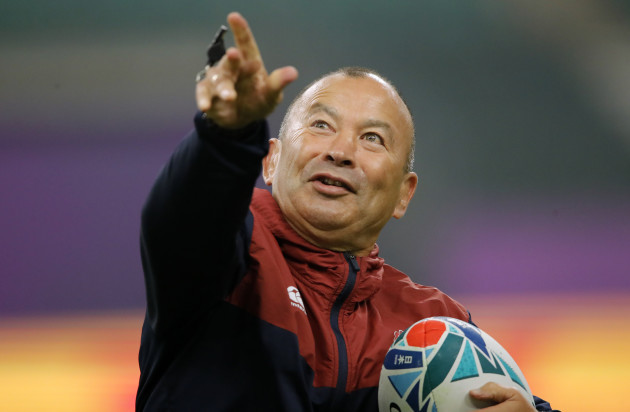 japan-rugby-wcup-england