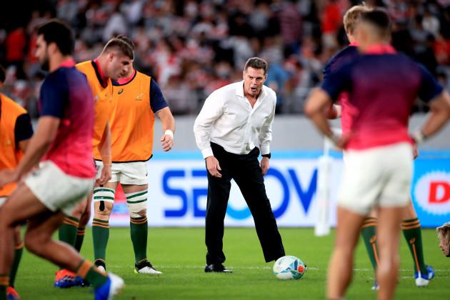 japan-v-south-africa-2019-rugby-world-cup-quarter-final-tokyo-stadium