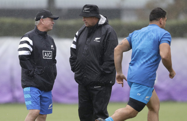 japan-rugby-wcup-new-zealand