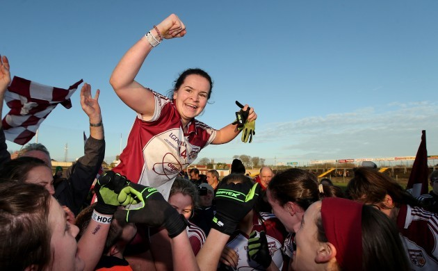 geraldine-mclaughlin-celebrates-after-the-game