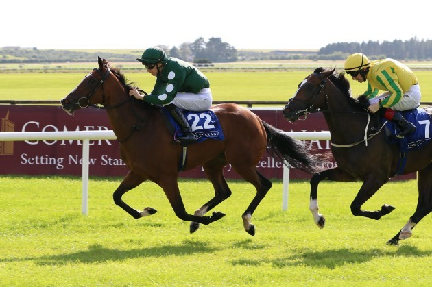 donnacha-obrien-onboard-brook-on-fifth-left-holds-of-the-challenge-of-colin-keane-onboard-edward-hopper-to-win