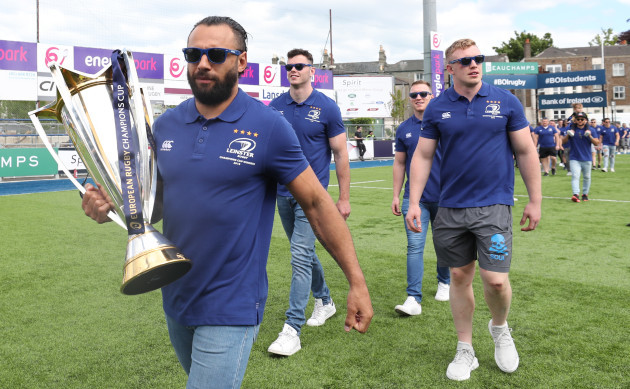leinster-rugby-homecoming-parade-energia-park
