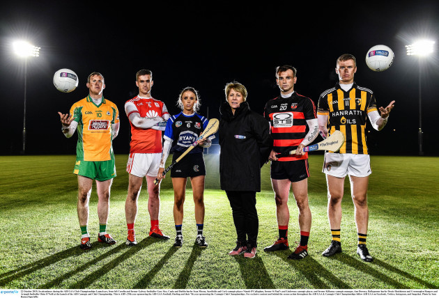 aib-gaa-club-championships-launch
