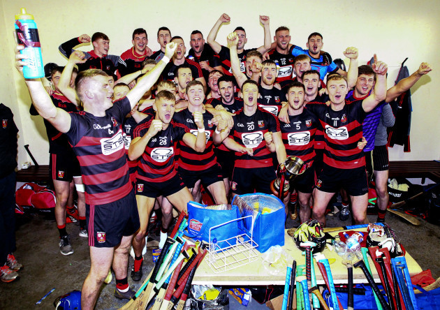 ballygunner-players-celebrate-after-the-game