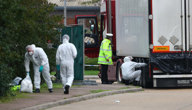 bodies-found-in-lorry-container