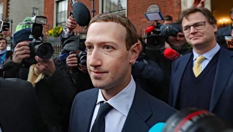 facebook-libra-currency