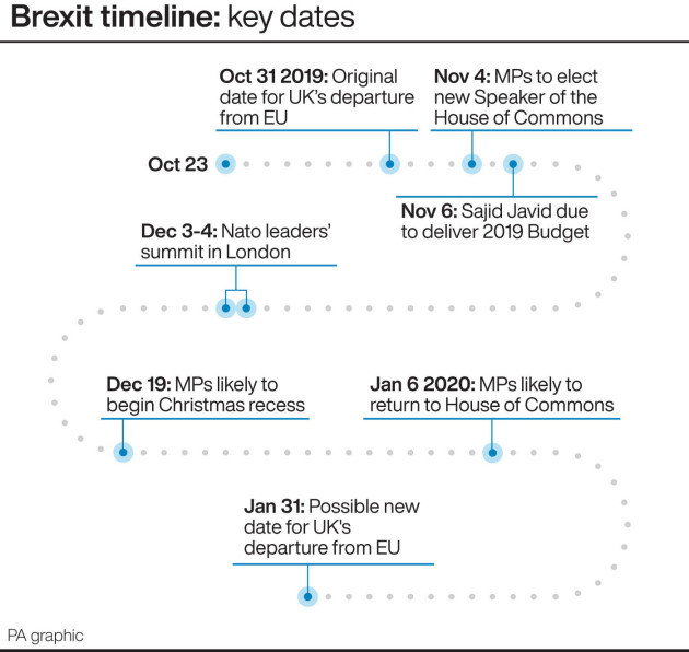 politics-brexit